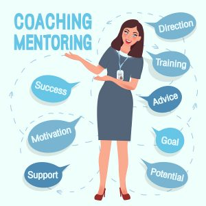 Coaching. Mentoring, Consulting, Gymnastics, Kid's Activity Centers, Dance, Martial Arts, Small Business, Consultant, Club Owner, USA Gymnastics