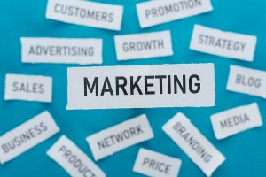 Marketing Concepts Analysis
