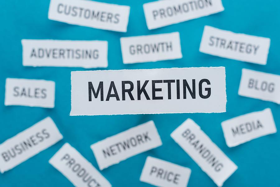 Marketing Concepts Analysis